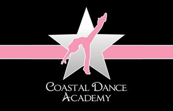Coastal Dance Academy